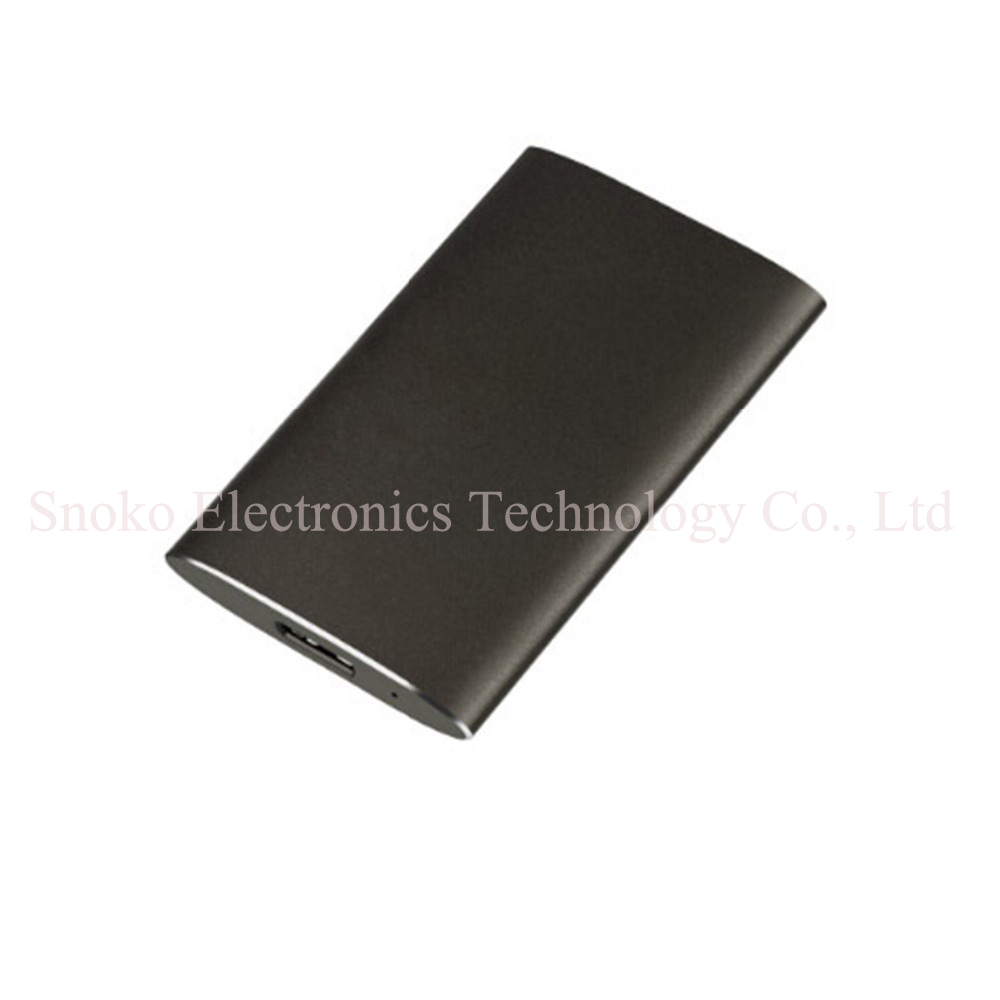 SSD Wholesale Solid State Drive Portable external 120 GB SSD Drives SSD